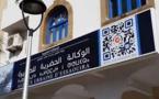 L'Agence urbaine d'Essaouira tient son conseil d'administration