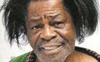 Quand les stars se font tirer le portrait au commissariat : James Brown