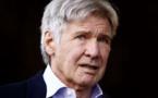 La grosse colère de Harrison Ford contre les politiques