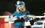 Madonna récolte 1 million de dollars pour les enfants du Malawi
