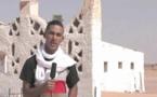 Le blogueur Mahmoud Zeidane jeté dans les geôles du Polisario