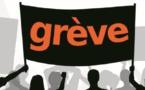 Le nombre de grèves aurait baissé dans le secteur privé, à en croire le CESE