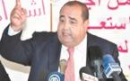 Ouverture aujourd'hui, sous la présidence de Driss Lachguar, de la première session du Conseil de l'Union arabe de la jeunesse socialiste