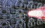 Hausse rapide du nombre de piratages de données de santé aux Etats-Unis