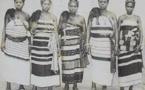 Le digne combat des femmes d'Aba pour la liberté