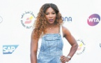Serena Williams engagée contre le cancer du sein