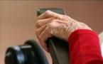 AVC, démence ou Parkinson 1 femme sur 2 et 1 homme sur 3 à risque