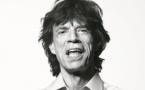 Quand les stars se font tirer le portrait au commissariat : Mick Jagger