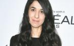 Nadia Murad, de l'esclavage des jihadistes au Nobel de la paix