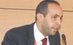 Amam Chokrane, président du Groupe socialiste à la Chambre des représentants : Le discours Royal est un message d'espoir