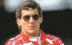 Ces stars parties trop tôt  : Ayrton Senna