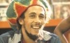 Ces stars parties trop tôt : Bob Marley