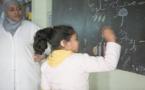 L'enseignant entre vérité et représentation !