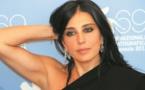 Nadine Labaki, visage du cinéma libanais dans le monde