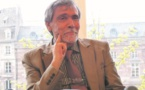 Abdelfattah Kilito : Intellectuel tout simplement !