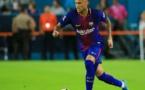 Bartomeu : Le come-back de Neymar au Barça n'est pas prévu