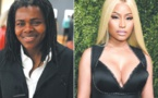 ​Tracy Chapman accuse Nicki Minaj de plagiat