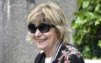 Mimi Marchand, la conseillère  des Macron au parcours singulier