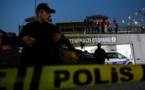 Ankara appelle à boucler l'enquête le plus vite possible