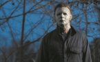 """Halloween"" caracole en tête du box-office"