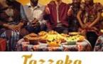 Tazzeka en avant-première à Casablanca
