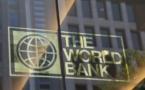 L'accompagnement du secteur agricole marocain, une priorité pour la Banque mondiale