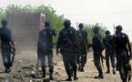 12 morts dans des attaques de Boko Haram au Nigeria