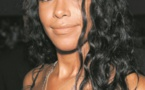 Ces stars parties trop tôt  : Aaliyah Dana Haughton