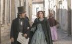 """""""Victor Hugo, Ennemi d'Etat"""", première fiction sur la vie du grand homme"""