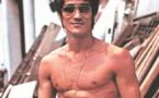 Ces stars parties trop tôt : Bruce Lee