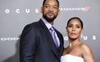 L'erreur qui a failli coûter à Will Smith son mariage avec Jada Pinkett