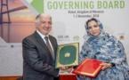 Le Maroc et l'IFTC se donnent la main