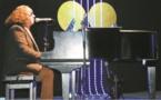La musique à l'honneur au Festival international des musiciens non voyants
