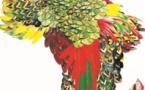 Tiznit abrite un forum international sur les cultures africaines