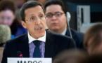 Omar Hilale : En menaçant d'abattre des avions civils, le Polisario bascule dans la sphère des groupes terroristes
