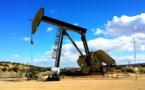 Hausse modeste des cours du pétrole attendue en 2019