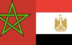 Le Maroc est le 42ème investisseur étranger en Egypte