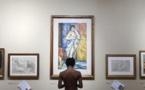 Insolite : Un musée expose ses nus aux nudistes