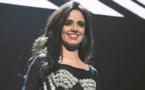 Camila Cabello, grande gagnante des MTV Europe Awards