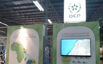 Participation distinguée de l'OCP à la Foire internationale de commerce d'Addis-Abeba