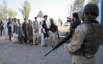 56 personnes tuées lors des dernières législatives en Afghanistan