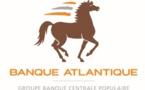 Banque Atlantique, filiale du Groupe marocain