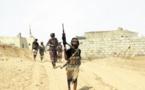 Des dizaines de morts dans la bataille de Hodeida ces dernières 24 heures