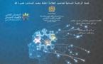 L'économie sociale et solidaire, un défi permanent pour un développement territorial inclusif