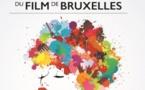 """Festival international du film de Bruxelles """"Burnout"""" en compétition et Younes Megri membre du jury"""