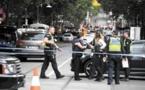 Un mort et des blessés dans une attaque au couteau à Melbourne