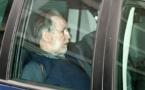 Michel Fourniret, un tueur énigmatique qui a souvent dérouté la justice
