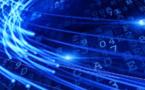 L'UE veut supprimer les obstacles à la libre circulation des données à caractère non personnel