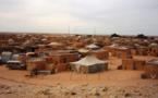 Les camps de Tindouf sous très haute tension
