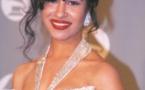 Ces stars parties trop tôt :   Selena